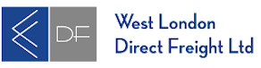 West London Direct Freight